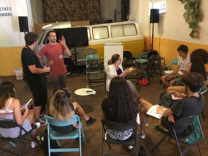 summer school bologna (6)