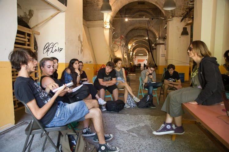 summer school bologna (7)