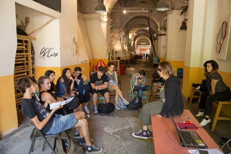 summer school bologna (8)