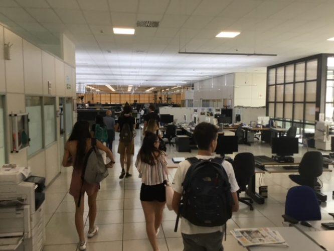 summer school bologna (9)