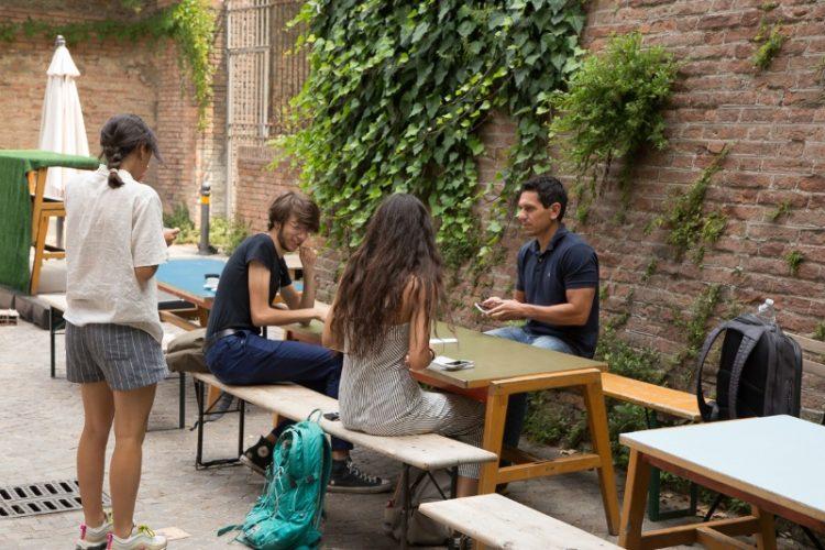 summer school dire bologna (1)