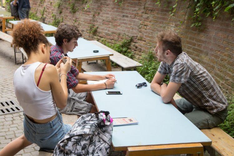 summer school dire bologna (2)