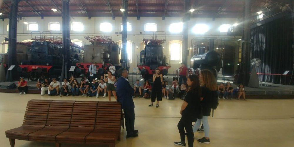 summer school napoli (1)
