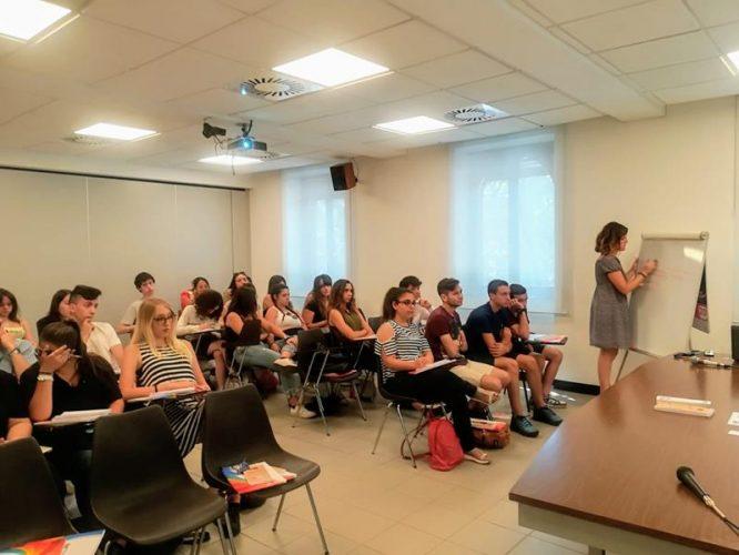 summer school roma (1)