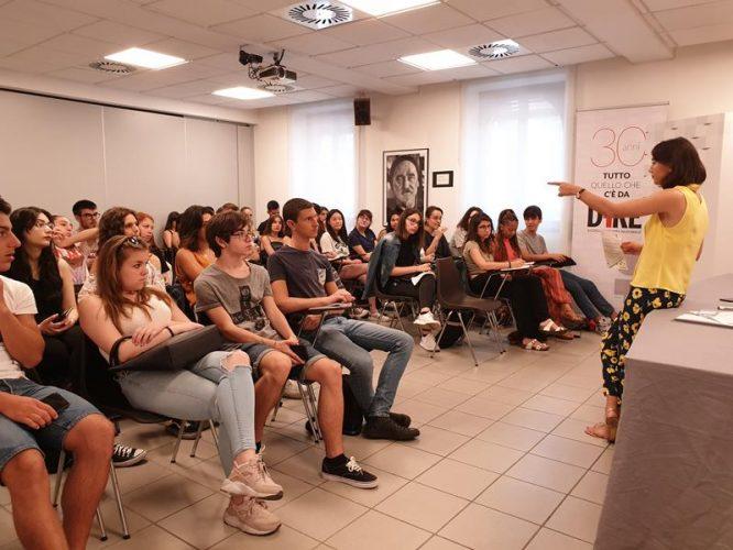 summer school roma (10)