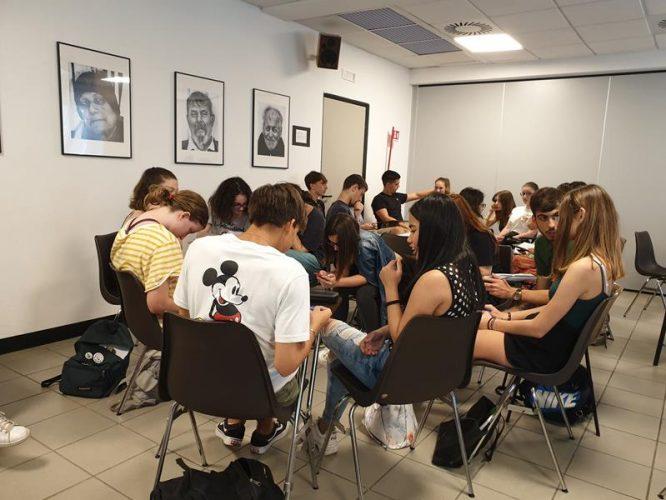summer school roma (11)