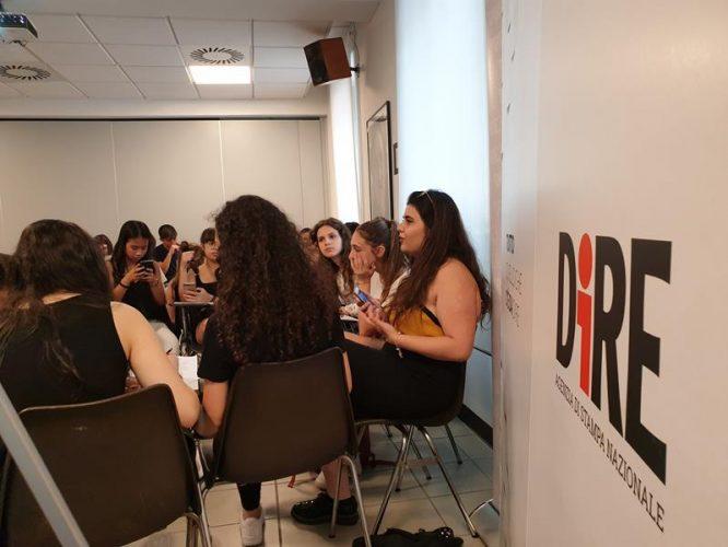 summer school roma (12)