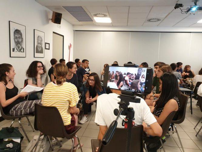 summer school roma (13)