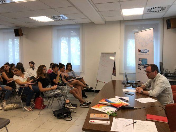 summer school roma (3)