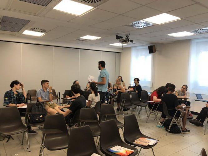 summer school roma (4)