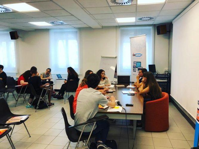 summer school roma (6)