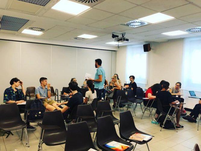 summer school roma (7)