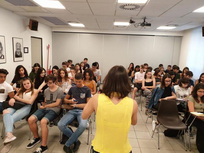 summer school roma (9)