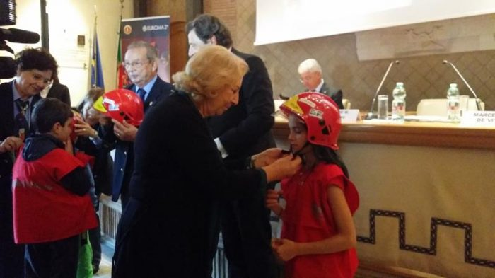 vigili del fuoco scuole roma (2)