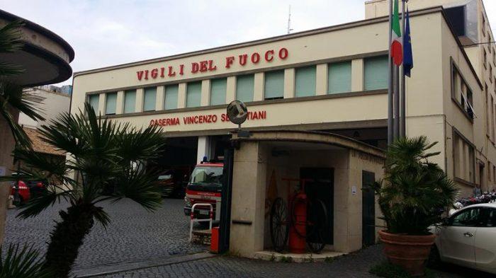 vigili del fuoco scuole roma (4)