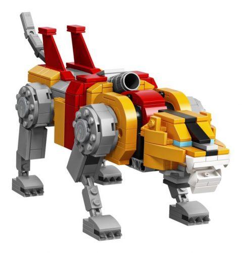 voltron lego (3)